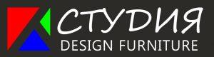 "Студия Мебели ""Design Furniture"""